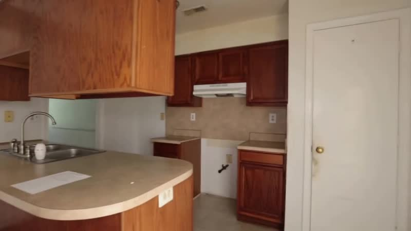 Convenient VCU Area 3BR Great Location Only $170K