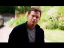 Безопасность 1 сезон Русский трейлер 2018 Англия драма детектив Аманда Аббингтон Ханна Артертон Майкл С Холл