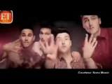 Preview exclusive '24Seven' Big Time Rush Official video1
