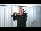 Advanced Knife Disarming - Street Effective Hapkido, Jin Jung Kwan Calgary