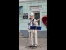 Участвую в конкурсе streetstars Кузнецов Алексей Надежды маленький оркестрик