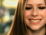 Avril Lavigne - Complicated (FullHD 1080p)