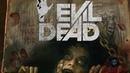 Зловещие мертвецы: Чёрная книга _ (2013) Ужасы, фэнтези. (HD 720p.)