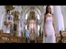 """Индийский клип из фильма """"Давай с тобой дружить"""""""