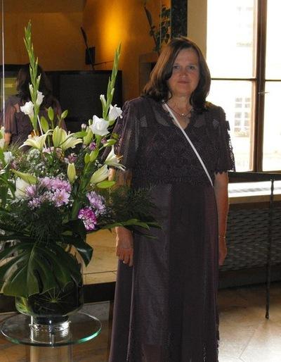 Нина Михайлова (кириллова), 9 сентября 1994, Пыталово, id113407491