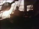 Staroetv Анонсы и заставки ТВ-6, 06.07.1997