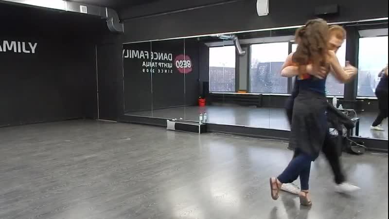 2019.02.17 12_танец Сандро и Настя