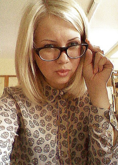 Natalia Malyavko, 6 апреля , Минск, id139594248