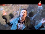 Х-ФАКТОР 3 - Финал Евгений Литвинкович-1 29.12.12
