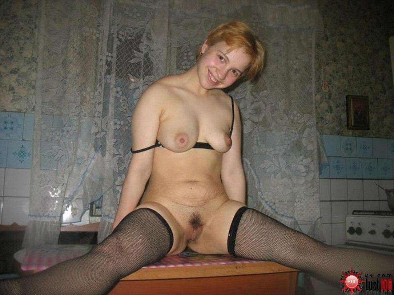 Порно русские зрелым фото 570-311