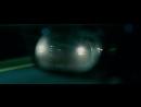 Возмездие / Edge of Darkness (2010) BDRip 720p [Feokino]