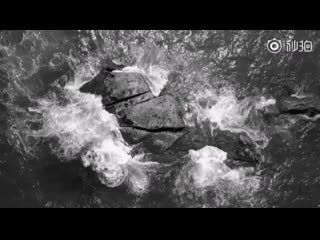 190517 Видео со съемок журнала LOfficiel Hommen