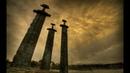 Закат эпохи викингов и конец тёмных веков