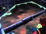 c066 смотреть мультфильм охотники за привидениями