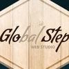  Global Step  Создание и продвижение сайтов.