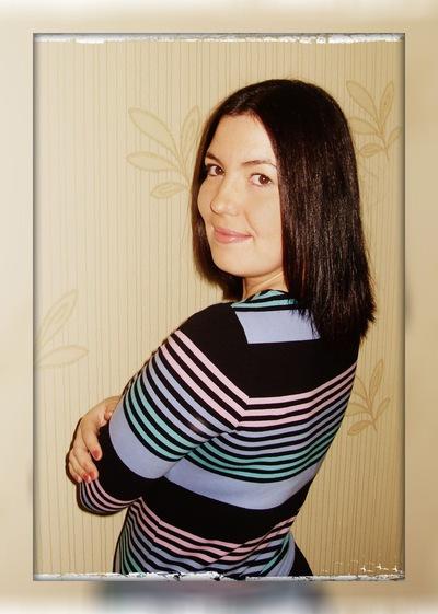 Юлия Смирнова, 18 октября , Череповец, id93688605