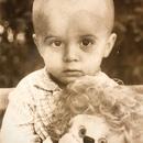 Давлат Хасанов фото #40