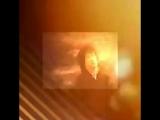 Выход дракона-редкое видео со съемок фильма