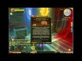 Обзор на игру Аллоды Онлайн