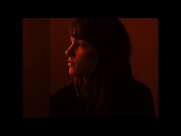 Charlotte Cardin Double Shifts Official Video