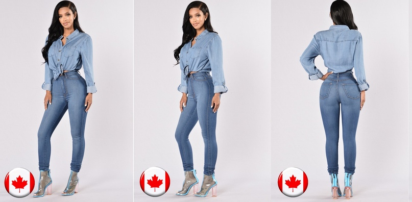 b0ac153ae8e М Магазин женской одежды больших размеров в Сочи