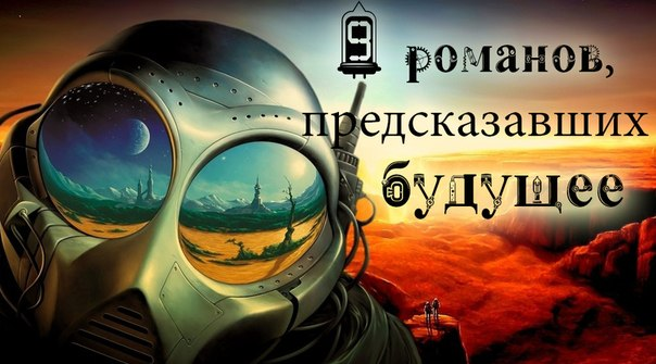 Юлия Якобчук | ВКонтакте