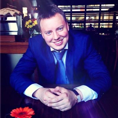 Igor Kurzhman