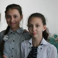 Соня Ковалевская, 15 февраля , Мурманск, id105889060
