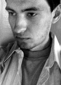 Руслан Шатковський, 30 июля 1988, Львов, id101886623