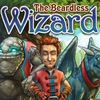 The Beardless Wizard Game