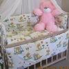 Купить недорого детские кроватки