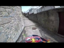 GoPro_ Enduro MX Racing the Back Alleys of Portugal with Jonny Walker - Extreme XL Lagares