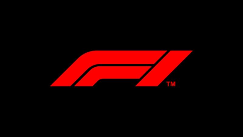 Формула 1. Сезон 2018. 10-й Этап. Гран-при Великобритании. Гонка (08.07.2018)