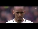Fabinho AS Monaco All 31 Goals 2015 18