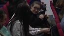 Общерайонное родительское собрание прошло 29 января во Дворце культуры с Караидель