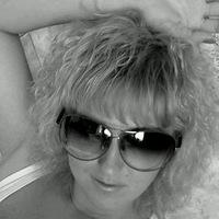Елена Заверуха, 25 июня 1980, Харьков, id191270171