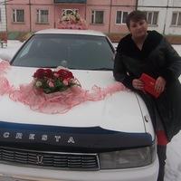 Людмила Лимарова