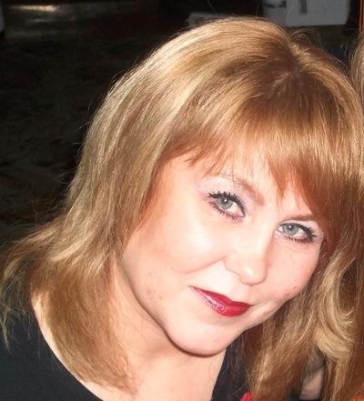 Марина Близнина, 17 сентября , Луганск, id198455386