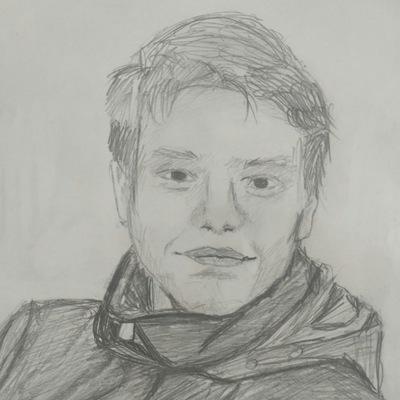 Борис Рекунов