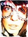 Яна Honey фото #22