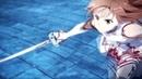 Sword Art Online ALL OPENINGS