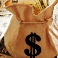 кредиты, депозиты, ипотека