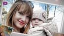 Военные преступления Украины Горловская Мадонна Кристина и Кира Жук