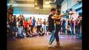 Luis y Andrea Felices los 4 Dj Manuel Citro Bachata Remix Bachatastars Poland 2017