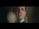 Кристофер Робин / Christopher Robin.Трейлер 2 2018 1080p