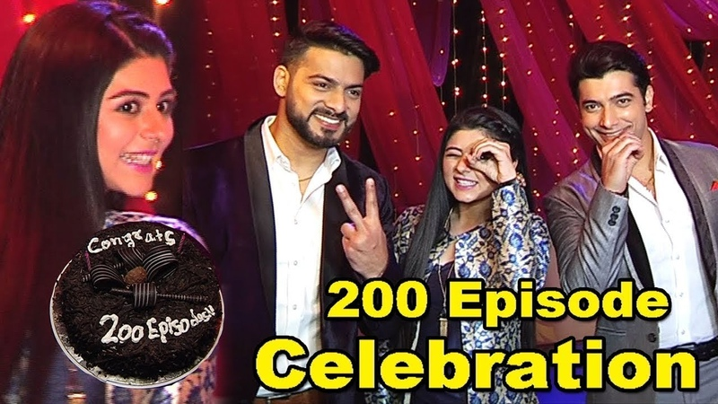 Muskaan Serial Upcoming Twist   18th January Full Episode   On Location Shoot