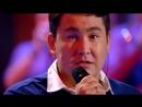 Песня Хули Ты Ноешь Чё Ты Ноешь - БЕЗ ЦЕНЗУРЫ - Однажды в России Хорошая Песня