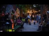 Самара Регги и Даб в Арт Лофте 25 мая Reggae Party РАПАПАМ Москва Два Льва DJ Proton Mr Ruffian Regg