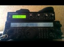 CQ WW SSB DX Contest 2013 - UW7LL on 14 MHz