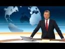 ZDF Heute Journal verstrickt sich in Propaganda-Lügen